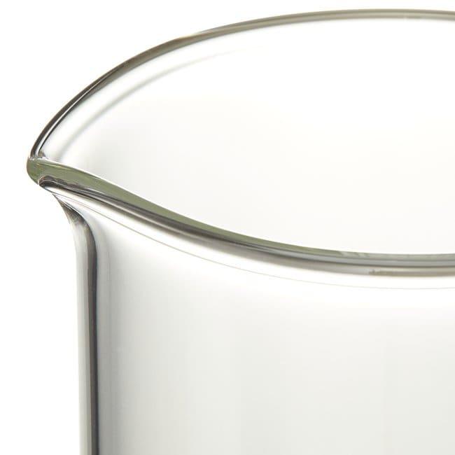 Fisherbrand™Standard Class B Graduated Cylinders