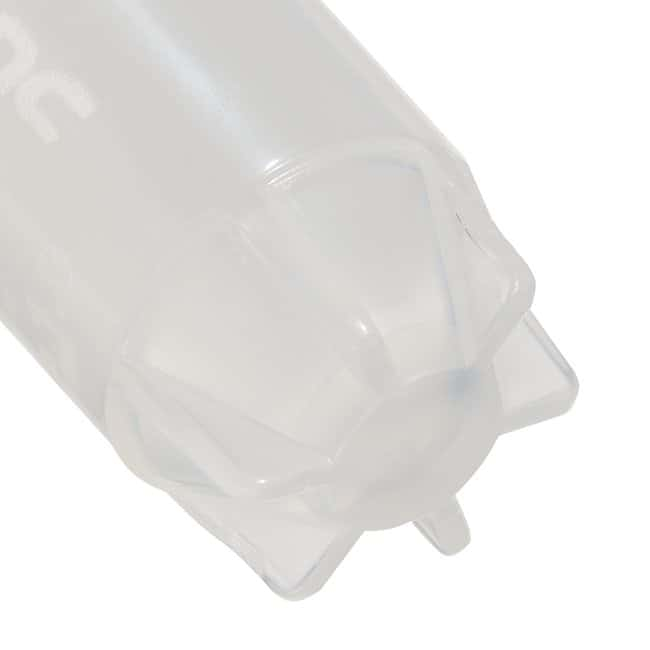 Thermo ScientificNunc Low Profile 5.0mL Externally-Threaded Universal Tubes