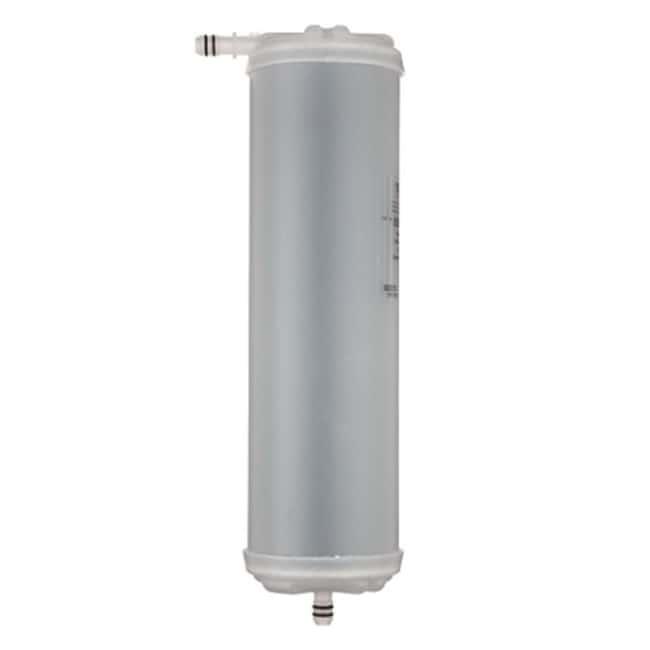 Thermo Scientific Barnstead Deionization System Disposable
