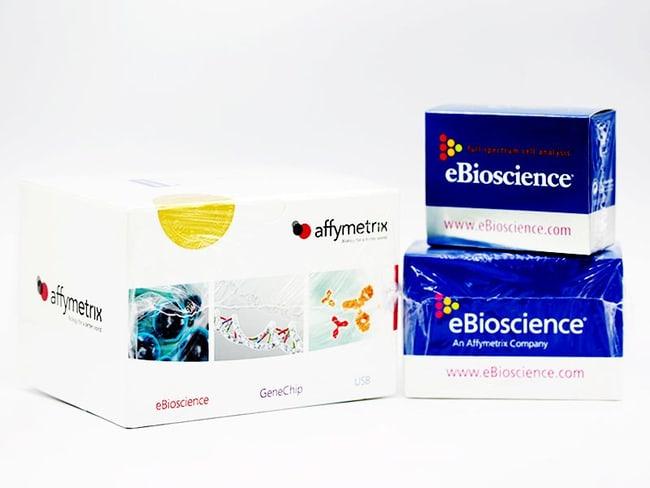 Invitrogen™IL-10 Human Uncoated ELISA Kit 10 x 96 Tests Invitrogen™IL-10 Human Uncoated ELISA Kit