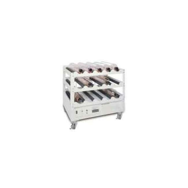 Thermo Scientific&trade;&nbsp;Large Capacity Reach-In CO<sub>2</sub> Incubator Accessories: Incubators Incubators, Hot Plates, Baths and Heating
