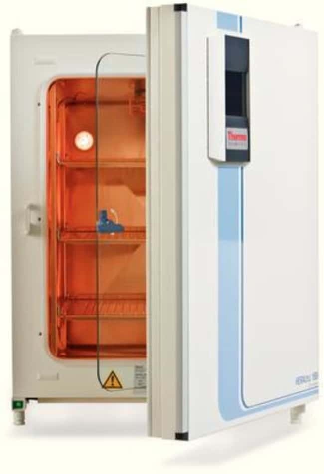 Thermo Scientific™ Options and Accessories for Thermo Scientific™ Heracell™ 150i and 240i CO2 Incubators: Incubators Incubators, Hot Plates, Baths and Heating