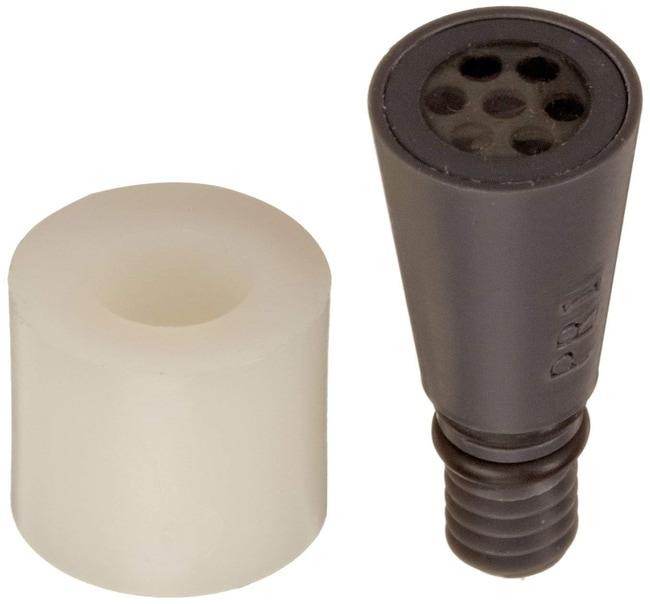 Thermo Scientific™Orion™ Calcium Electrodes