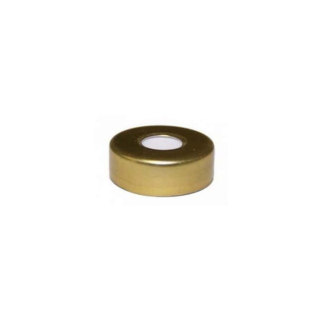 Thermo Scientific™ National Scientific Headspace 20mm Crimp Seals