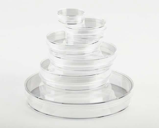 FisherbrandSurface Treated Tissue Culture Dishes:Dishes:Cell Culture Dishes