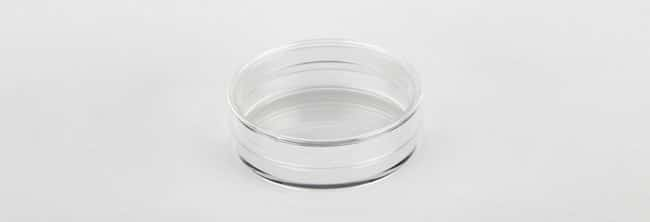 FisherbrandSurface Treated Tissue Culture Dishes Diameter: 35mm; Dimensions: