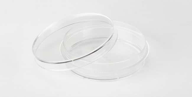 FisherbrandSurface Treated Tissue Culture Dishes Diameter: 60mm; Dimensions: