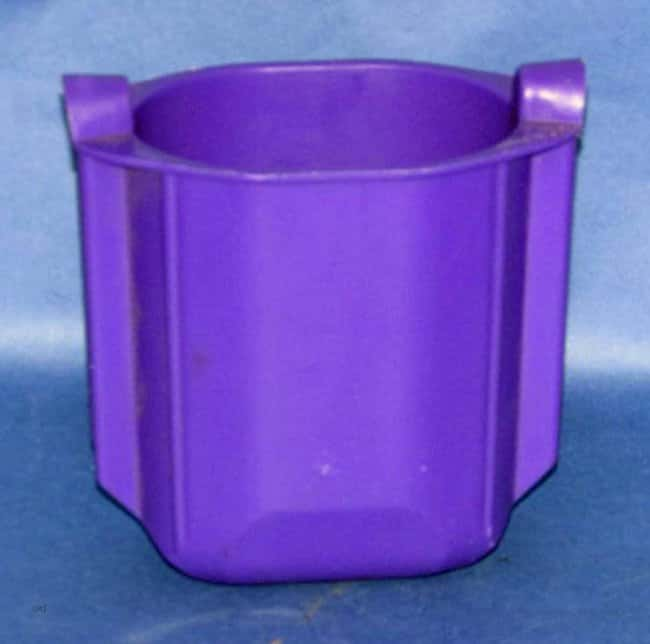 Thermo Scientific™ HBB-6/HLR-6 Bucket Adapters