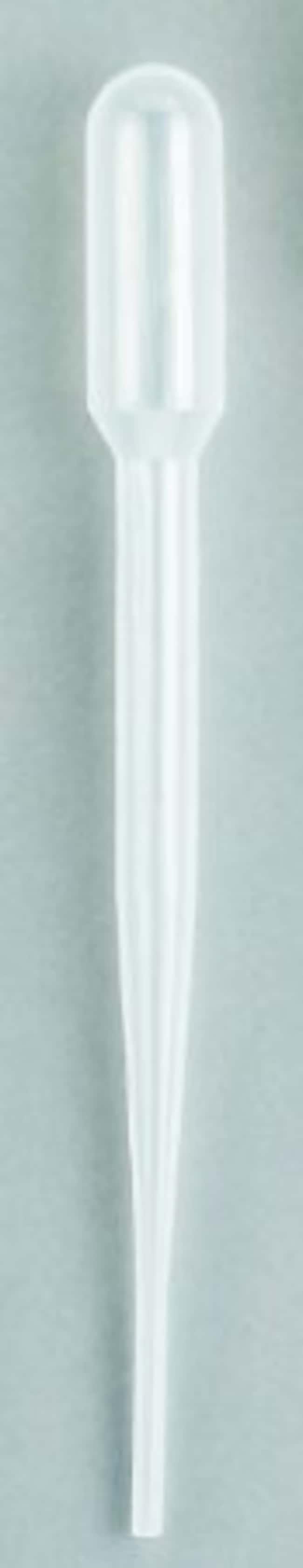 Thermo Scientific™Samco™ Transfer Pipettes: Pipets Pipettes