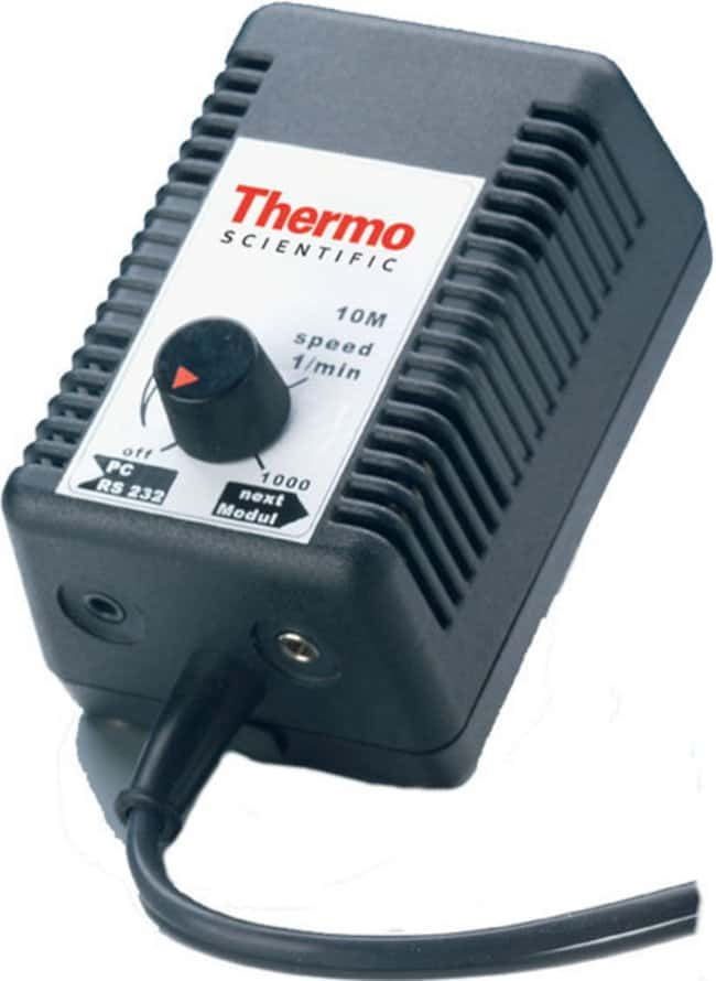Thermo Scientific Cimarec 10M Controllers:Mixers, Shakers and Stirrers:Stirrers