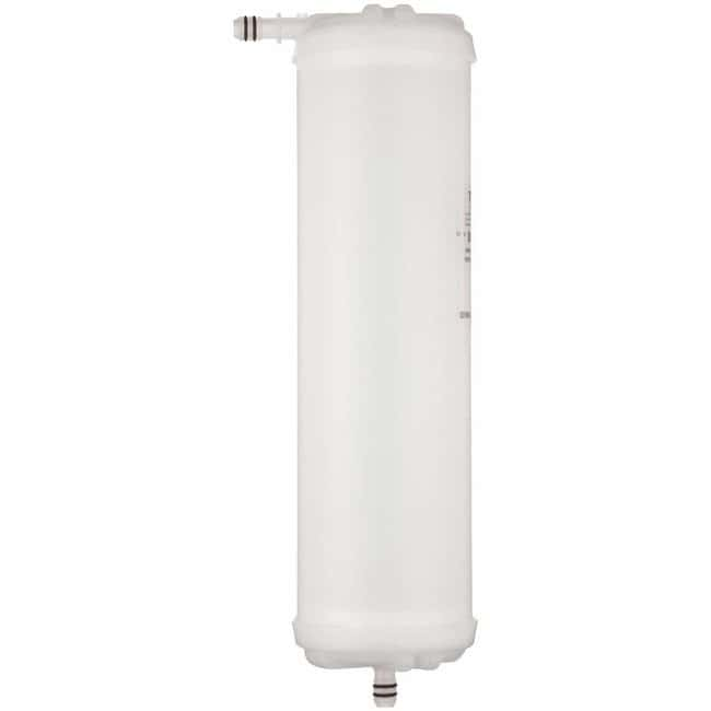 Thermo Scientific™ Barnstead ROpure Infinity Reverse Osmosis System Accessories Carbon Cartridge for ROpure Infinity Thermo Scientific™ Barnstead ROpure Infinity Reverse Osmosis System Accessories