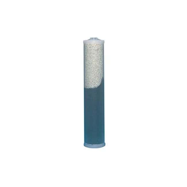 Thermo Scientific Deionizer Cartridges :Testing and Filtration:Water Purification