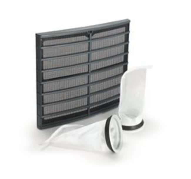 Thermo Scientific Air Filter Kits :Incubators, Hot Plates, Baths and Heating:Baths