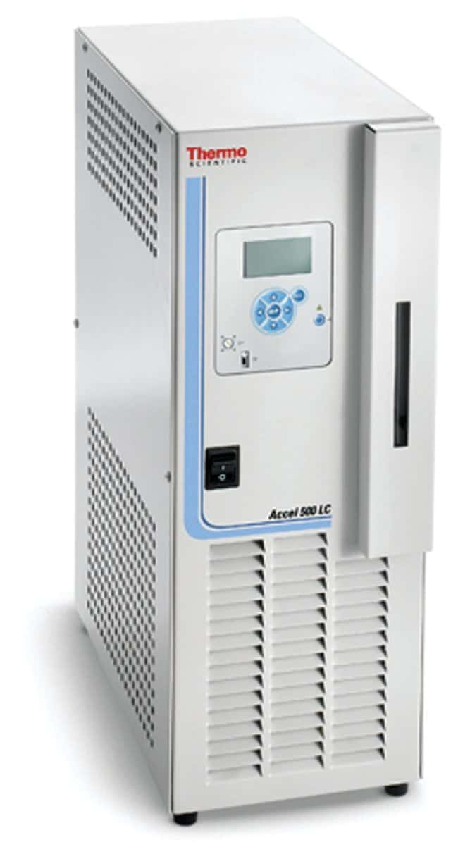 Thermo Scientific Polar Series Accel 500 LC Cooling/Heating Recirculating