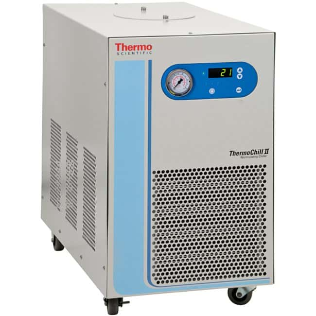 Thermo Scientific ThermoChill II Recirculating Chillers :Incubators, Hot