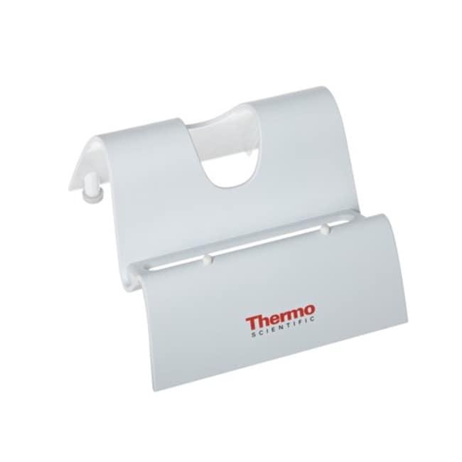 Thermo Scientific™Finnpipette™ Stands: Pipette Tips and Racks Pipettors, Pipettes, and Pipettor Tips