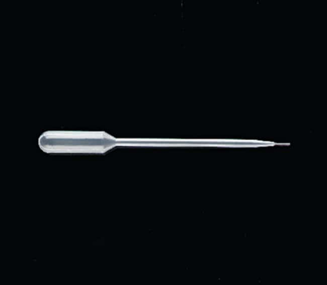 Thermo Scientific Samco Fine Tip Transfer Pipettes::