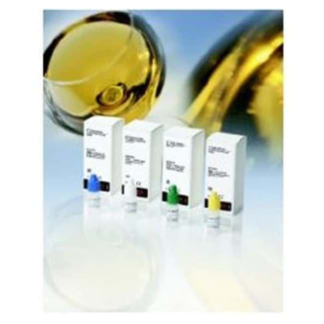 Thermo Scientific DRI pH-Detect Specimen Validity Test Controls::