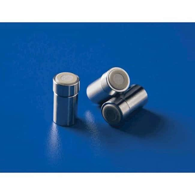 Thermo Scientific Hypersil MOS-2 (C8) Guard Cartridges:Chromatography:Chromatography