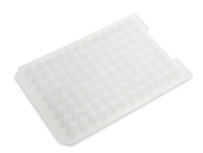 Thermo Scientific™ WebSeal Nonsterile Mats