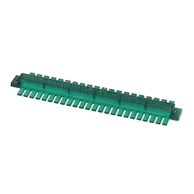 Fisherbrand™Combs for FB-VE16-1 Vertical Electrophoresis System Comb; 24-tooth; 0.8mm thick Fisherbrand™Combs for FB-VE16-1 Vertical Electrophoresis System