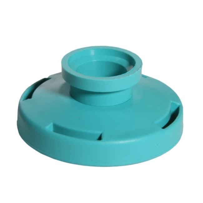 Thermo Scientific Finnpipette Stepper Pipette Adapters for 25 and 50mL