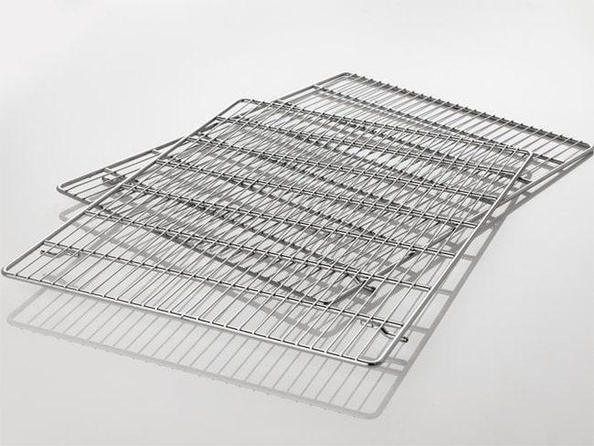 Thermo Scientific Precision High-Performance Incubator Shelf Kit:Incubators,