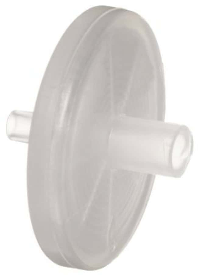 Thermo Scientific™Nalgene™ 25mm-Spritzenfilter Nylon; 0.45um pore; Sterile Thermo Scientific™Nalgene™ 25mm-Spritzenfilter
