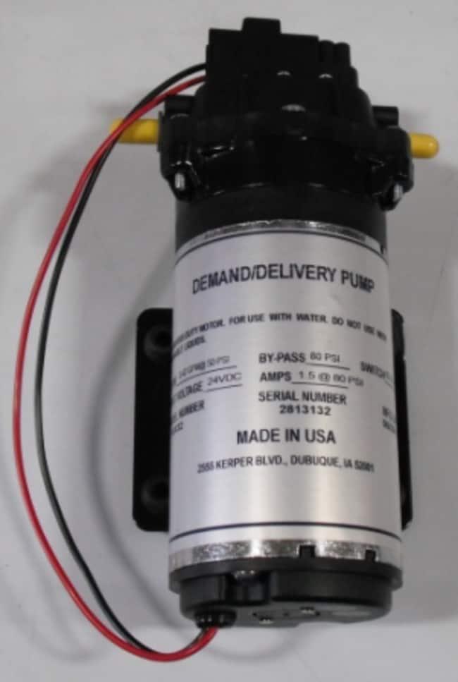 Thermo Scientific Barnstead Nanopure Pump Assembly