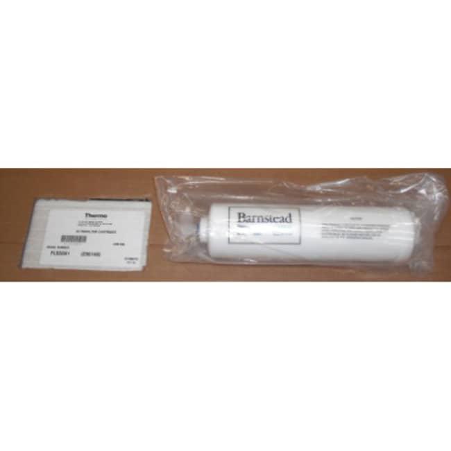 Thermo Scientific Barnstead Easypure Ultrapure Cartridge
