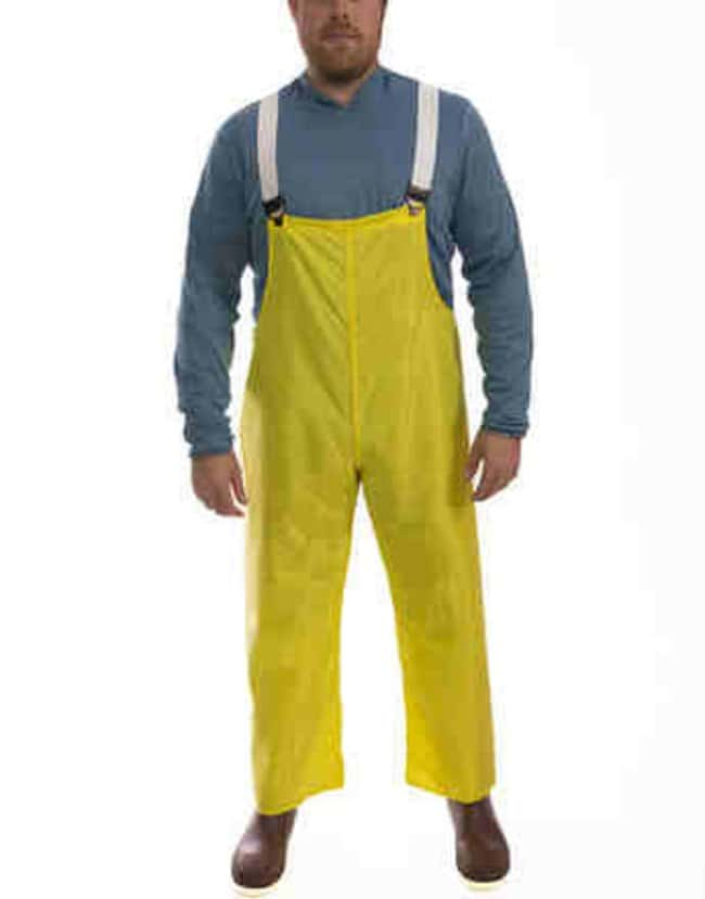 Tingley Eagle Polyurethane on Nylon Suits: Overalls:Gloves, Glasses and