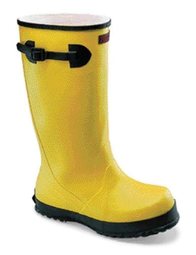 Tingley Leggin Overboots Size: 14:Gloves, Glasses and Safety