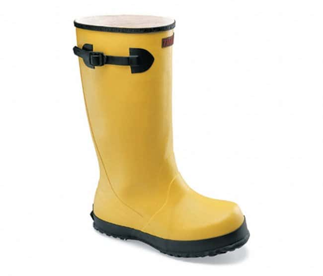 Tingley Leggin Overboots:Gloves, Glasses and Safety:Lab Coats, Aprons and