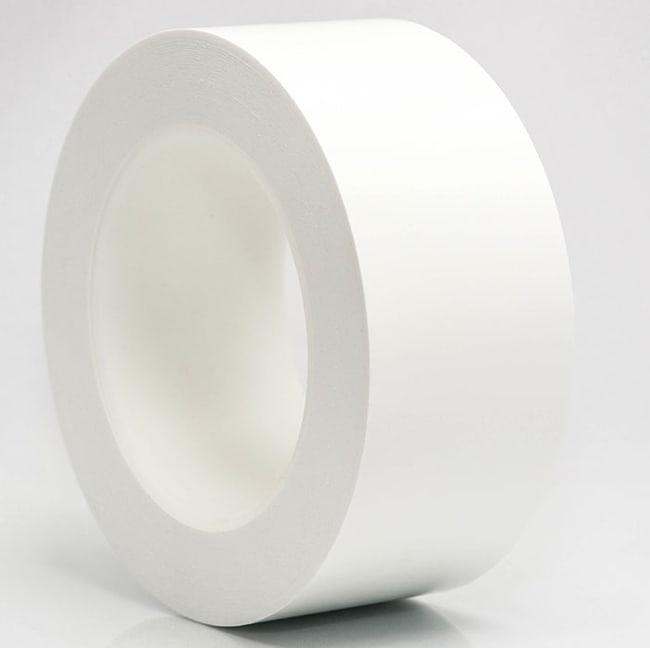 UltraTape 1154 Polyethylene Medium Adhesion Tape 1.5 mil. Thickness:Gloves,