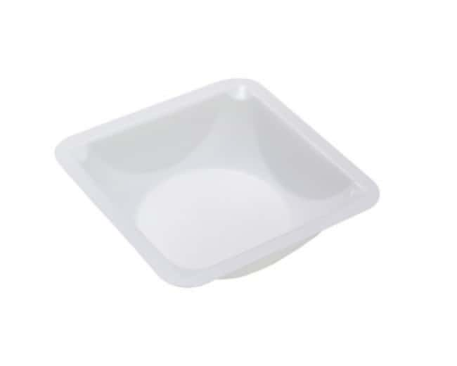United ScientificWeighing Boats:Dishes:Weighing Dishes and Papers