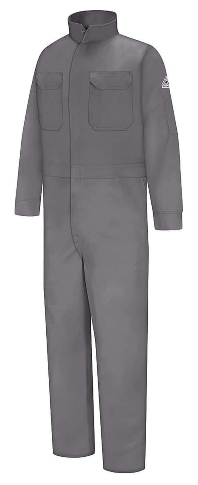 VF WorkwearBulwark EXCEL™ FR 8-Pocket Deluxe Coveralls