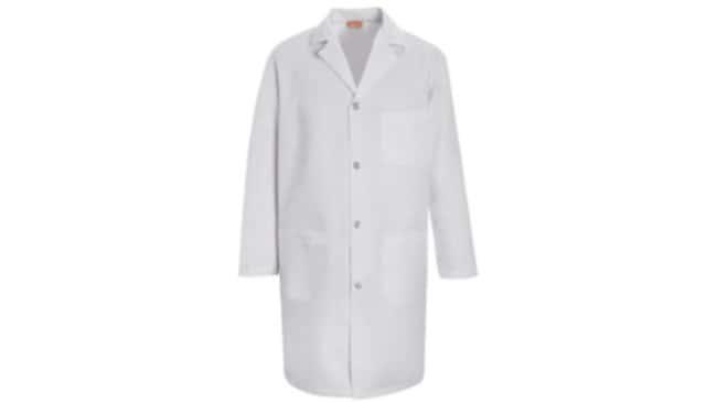 VF WorkwearRed Kap Mens Staff Coats