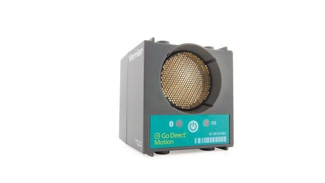 Vernier™Go Direct™ Motion Detector<img src=