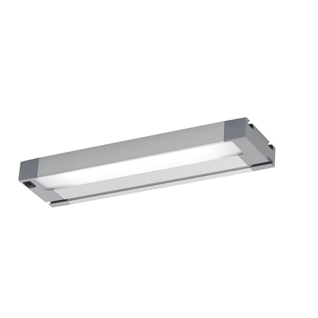 Waldmann Lighting WLA LED Bench Light Length: 35.4 in.:Instrument Lamps,