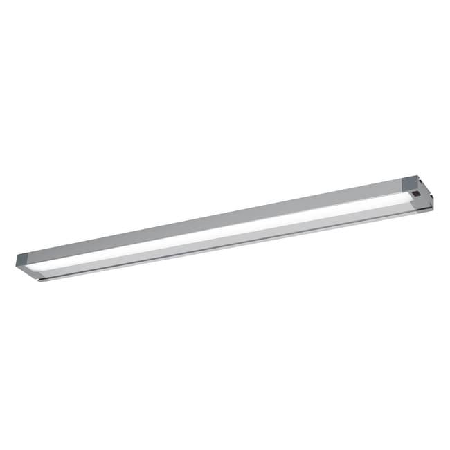 Waldmann Lighting WLA LED Bench Light Length: 59 in.:Instrument Lamps,