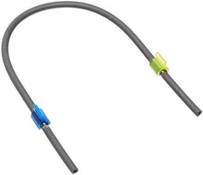 Watson-MarlowAcid Resistant Manifold Tubing:Pumps and Tubing:Tubing