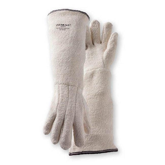 Wells LamontJomac Kelklave Autoclave Gloves:Personal Protective Equipment:Hand