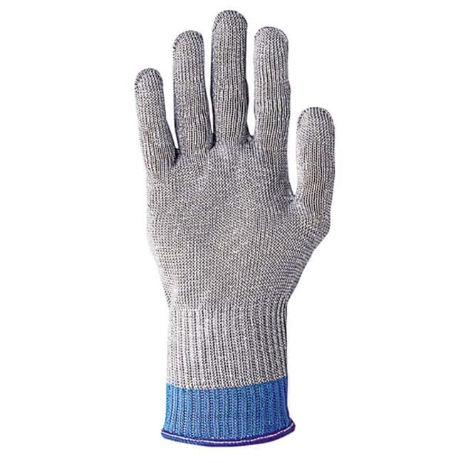 Wells Lamont Silver Talon Cut-Resistant Gloves  Large:Gloves, Glasses and