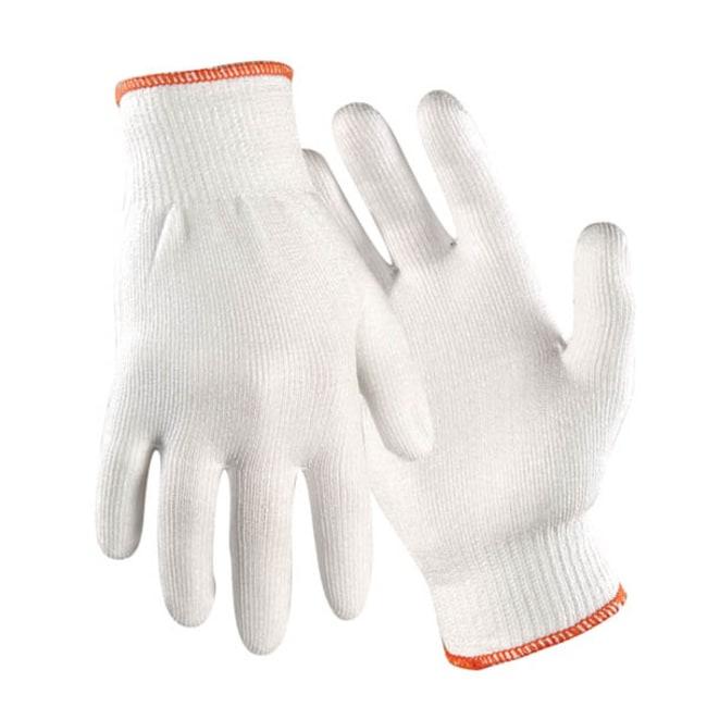 Wells LamontSpec-Tec Cut Resistant Glove Liners:Personal Protective Equipment:Hand