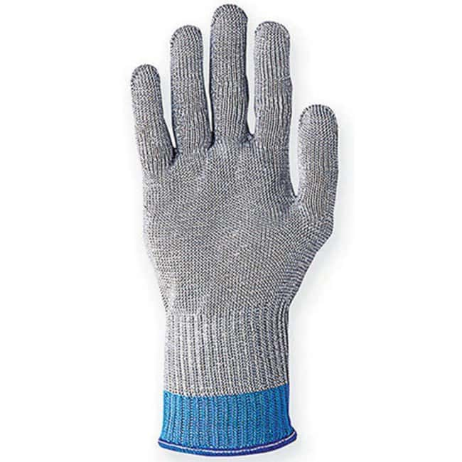 Wells Lamont Silver Talon Cut-Resistant Gloves - Gloves, Glasses and  Safety, Gloves