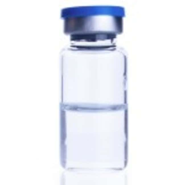 DWK Life Sciences Wheaton CompletePAK Sterile Kit with 10mL Serum Vials,