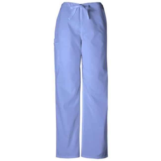 White Swan™Synergy™ Unisex Drawstring Pants