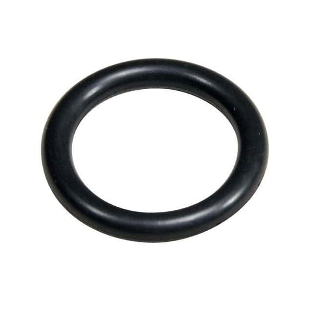 Welch Centering Ring Rubber O-ring Centering Ring Rubber O-ring