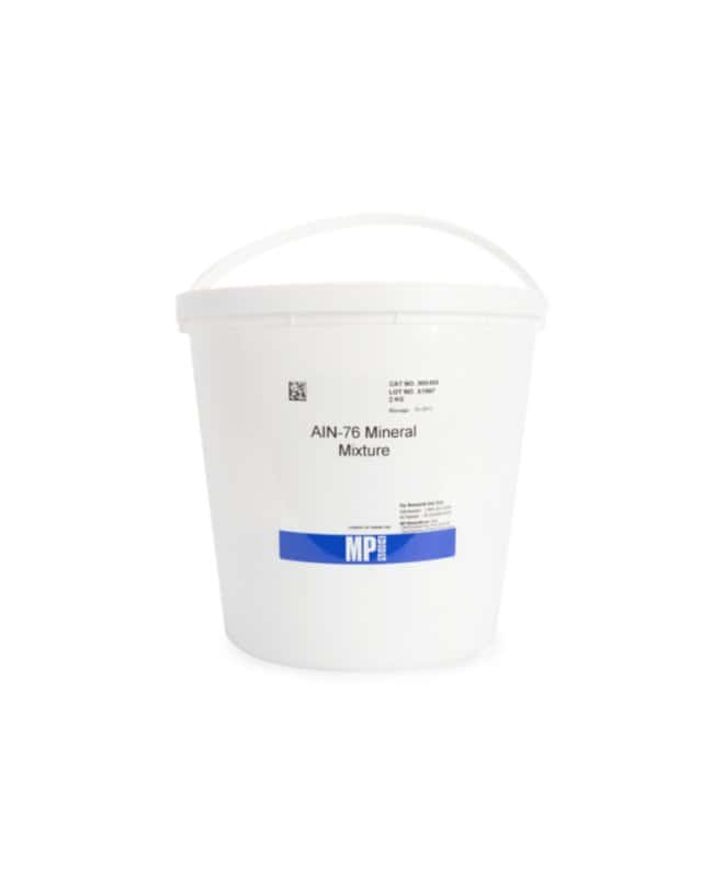 MP Biomedicals™ AIN-76 Mineral Mixture