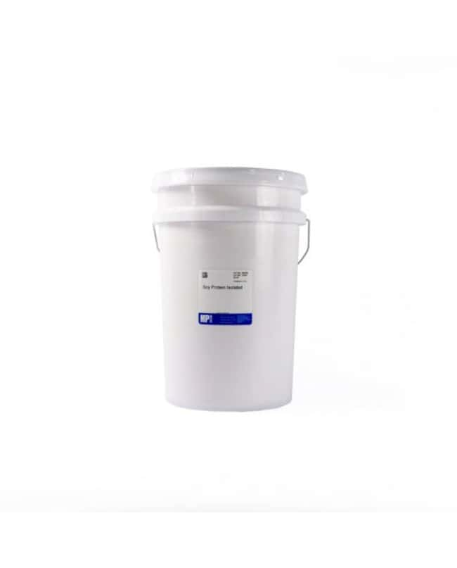 MP Biomedicals™ Soy Protein Isolated